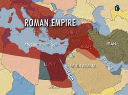 Prophecy and Babylon  Teaching  PatRobertsoncom